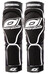 O'Neal Dirt Combo Knee/Shin Guard black